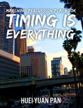MPP Timing Thumbnail.png