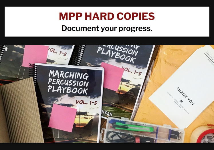02 HP Website Store Hardcopy Thumbnail