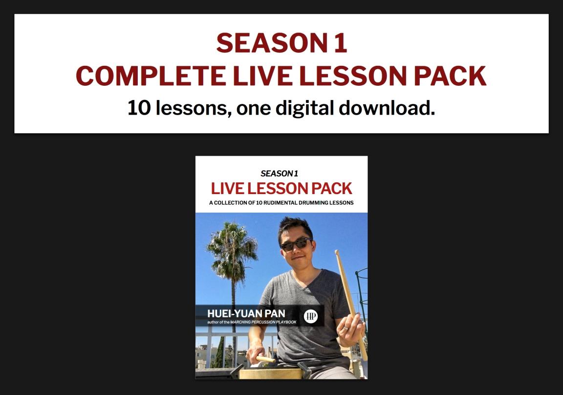 06 HP Website Store Live S1 Thumbnail