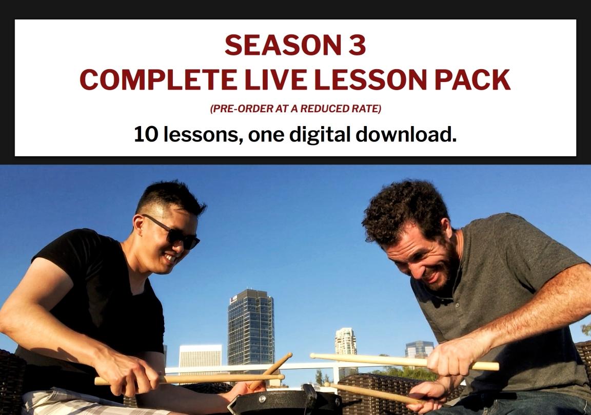08 HP Website Store Live S3 Thumbnail