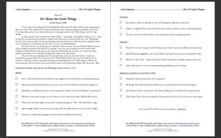 Lesson 19 Thumbnail
