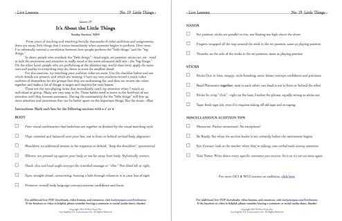 Lesson 19 Thumbnail.png
