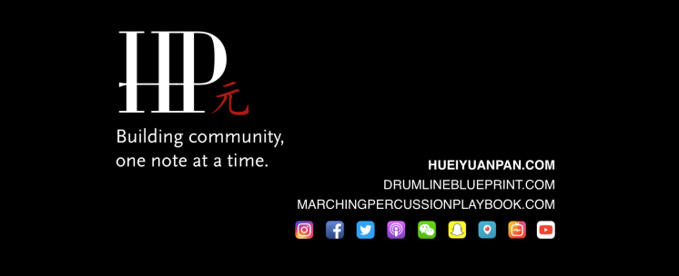 FB Page Banner v2.png