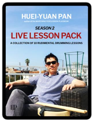 LLP Season 2 iPad Thumbnail.png