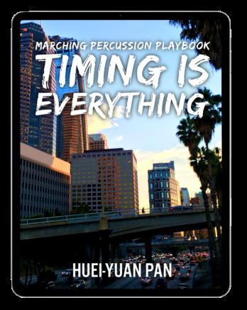 MPP Timing iPad.png