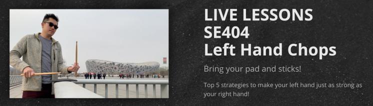 SE 404 Thumbnail.png