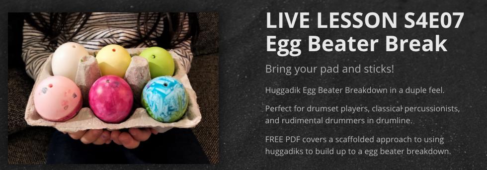 Egg Beater Banner Thumbnail.png